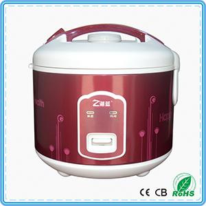 China Korean Deluxe Ceramic Ricecooker China Deluxe Rice Cooker And Rice Cooker Price