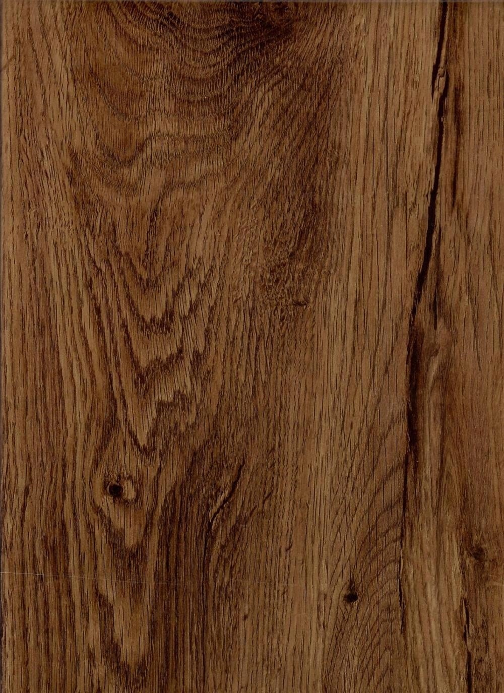 Laminate Laminated Flooring Spc With Waterproof Click Lock Installation System Stone Polymer Composite Floors Looks Like Wood