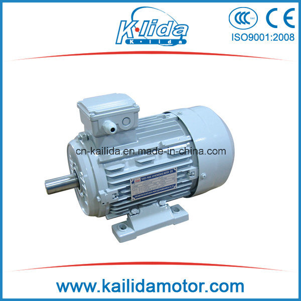 China Zhejiang Ac Electric Motor Specifications Small Ful Motors
