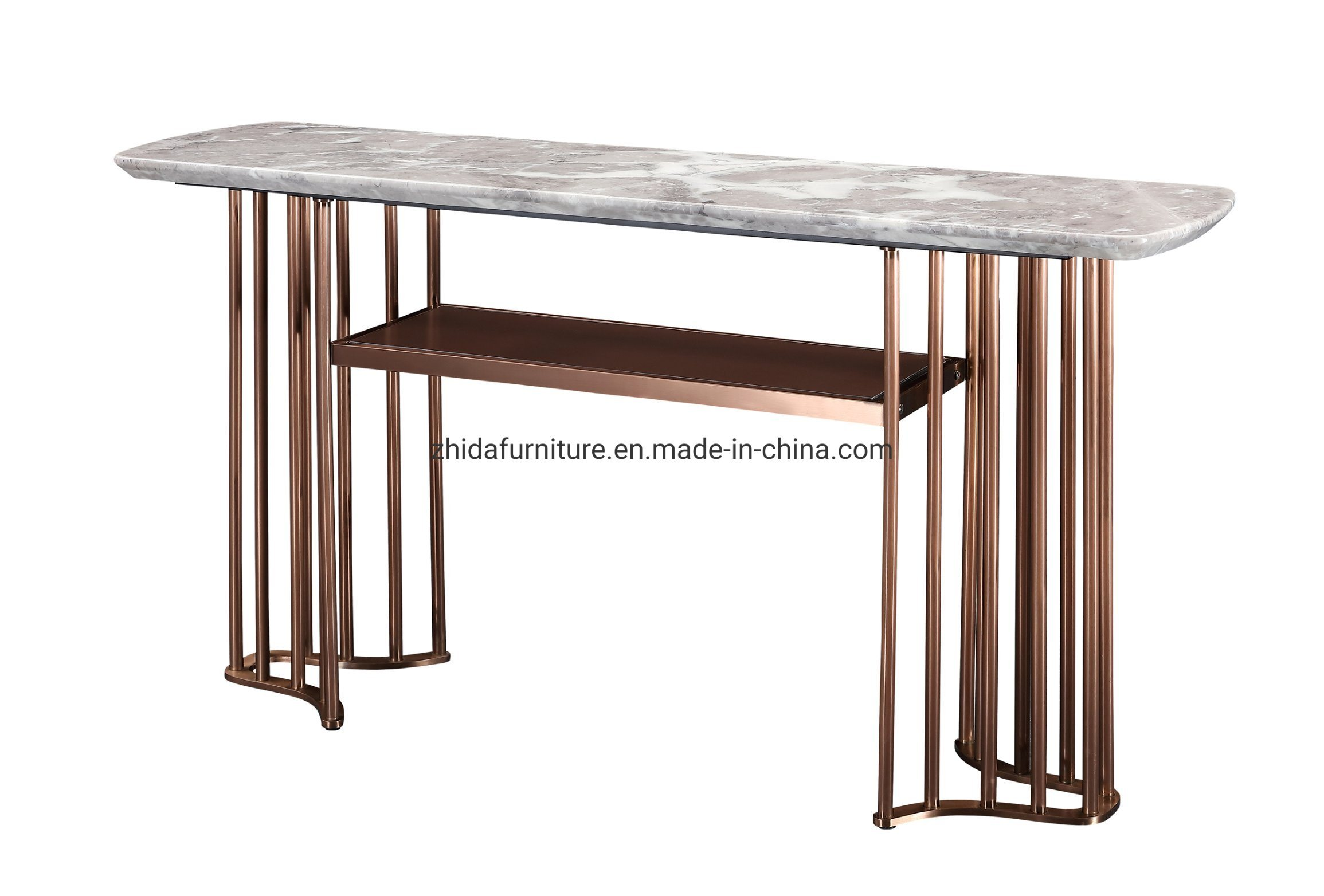 China Modern Furniture Stainless Steel