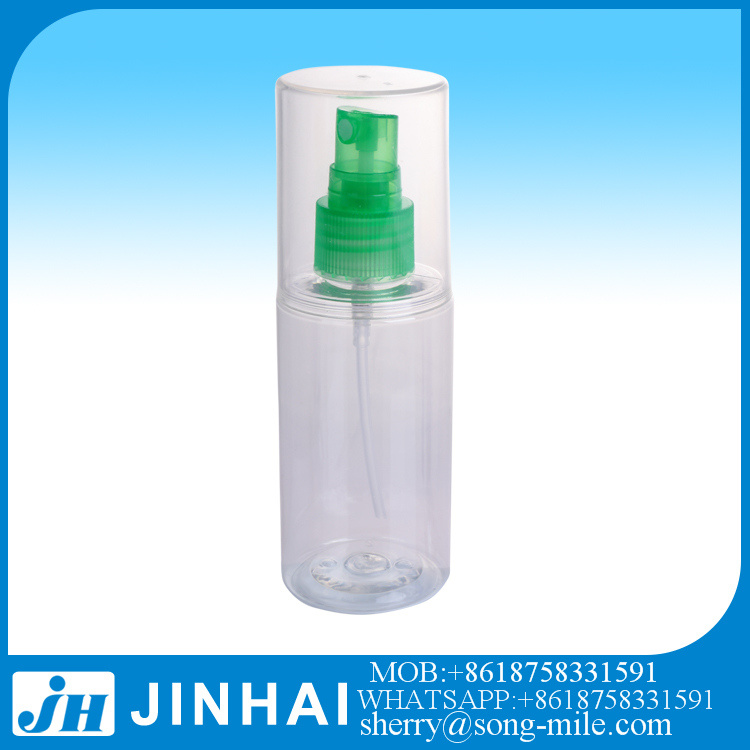 200ml 300ml 500ml Fine Mist Sprayer Bottle Plastic Spray Bottle