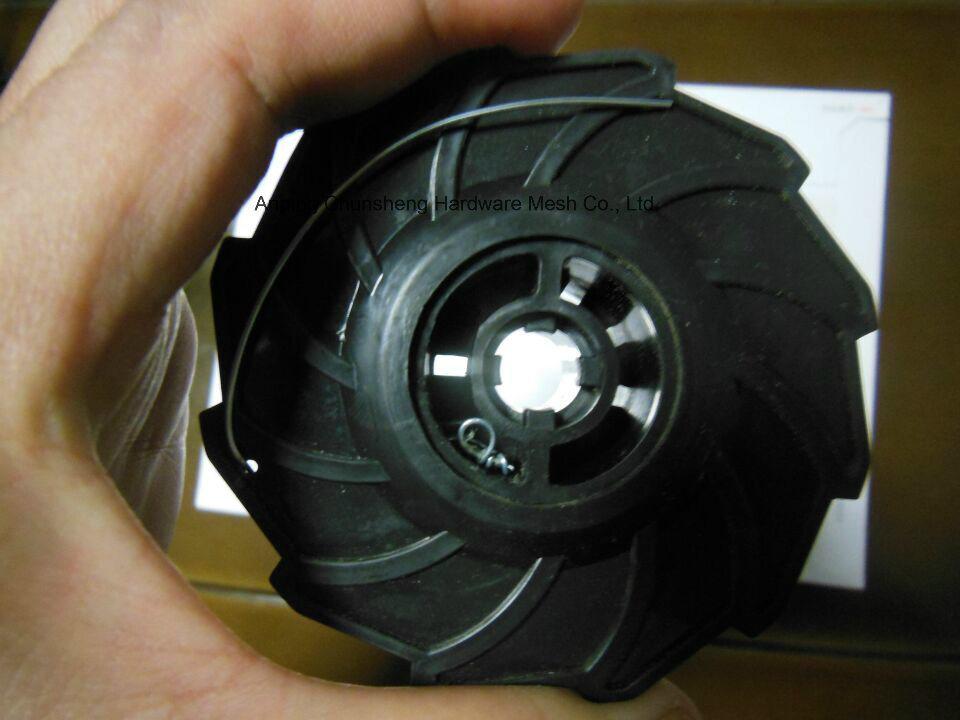 China Tw898 Tie Wire for Max Rb398 Rebar Tying Machine - China ...