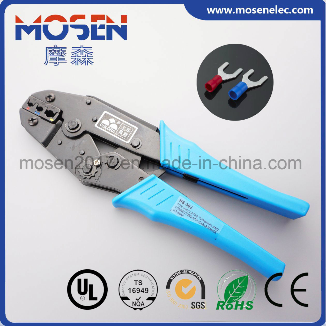 China Cable Tool, Cable Tool Manufacturers, Suppliers | Made-in ...