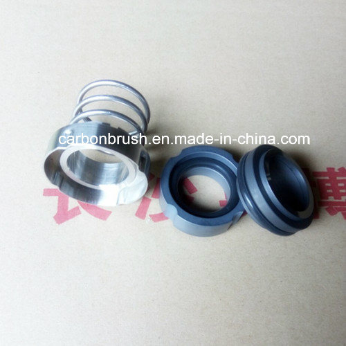 Mechanical Seal Made in China pictures & photos