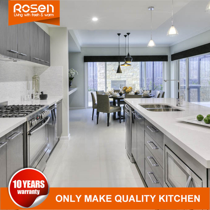 China Purchase Silvery Colors Stainless Steel Online Kitchen Cabinets Furniture China Oak Cabinet Cabinet Hardware