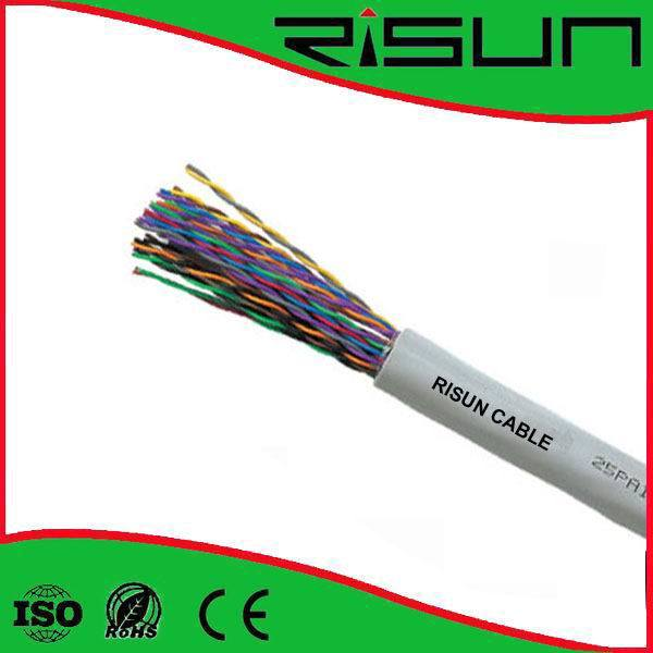 Telephone Cable Voice Cable