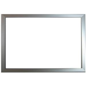 Constmart Aluminum Frame Accessories Sliding Glass Window And Door In China China Aluminum Profile Aluminum Industrial Profile