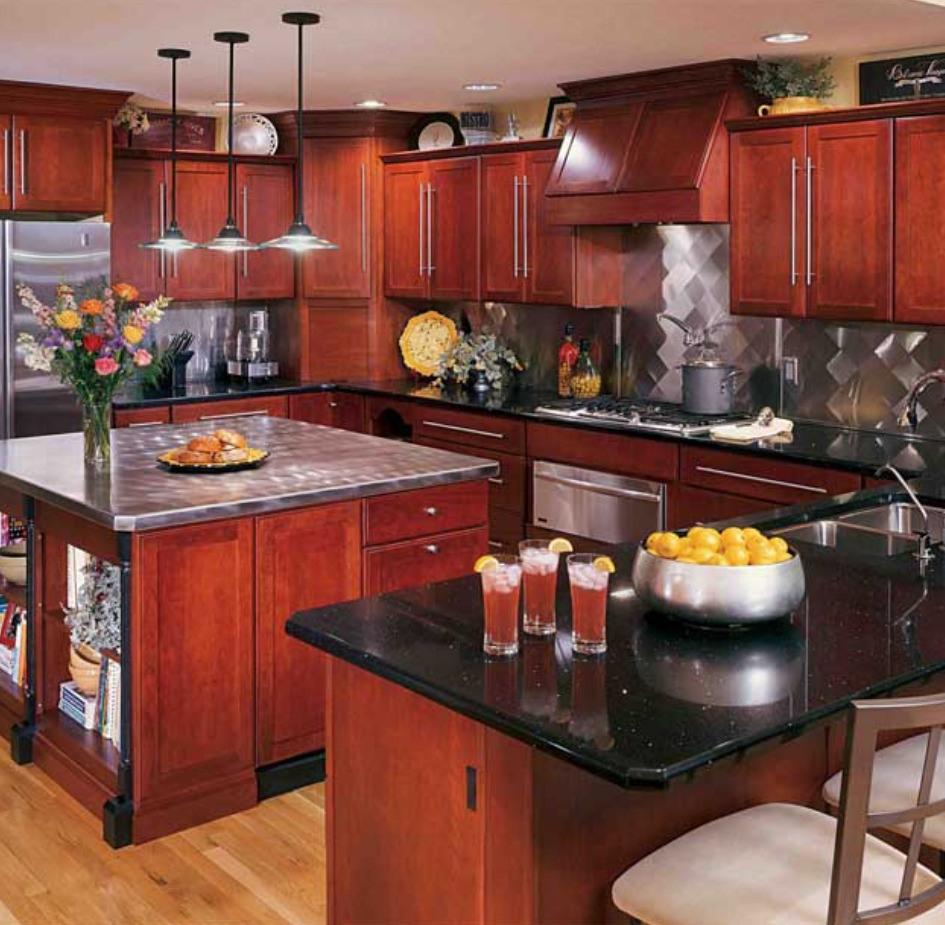 China Kitchen Cabinets Door Organizer Modern Kitchen Cabinet China Kitchen Cabinet Organizer Moden Kitchen Cabinet