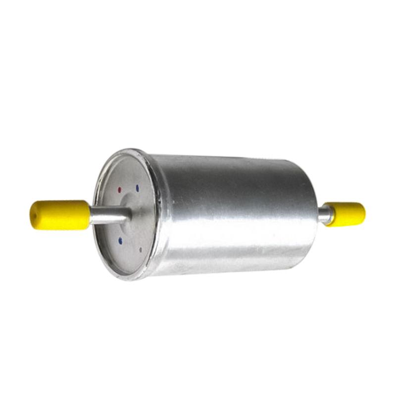 [SCHEMATICS_4JK]  China Fuel Filter for Mazda 5m519155AA - China Water Filter, Auto Parts Oil  Filter   Mazda Fuel Filter      Ruian Sanrun Autoparts Co., Ltd.