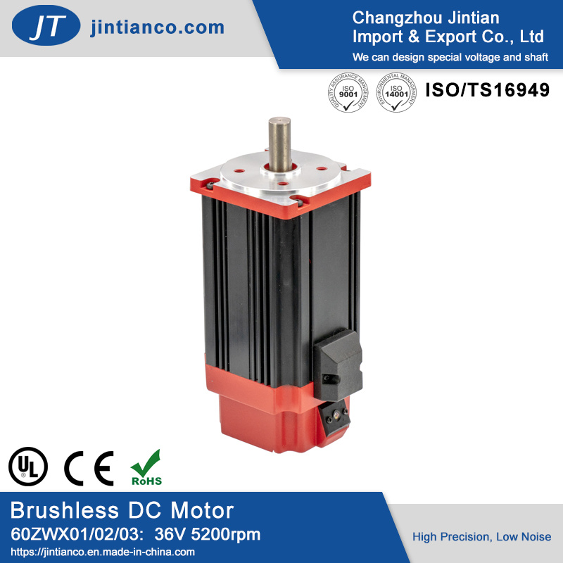 [Hot Item] Hot Sell Delicate Multi Color Discount High Speed Hydraulic Motor