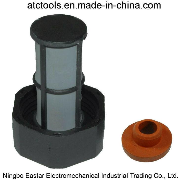 BS65 Clutch Spring for WACKER-NEUSON BS50 BS500 BS60 BS600 BS650 BS700 BS70