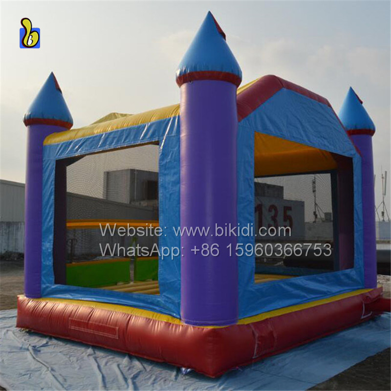 cheap moon bounce for sale