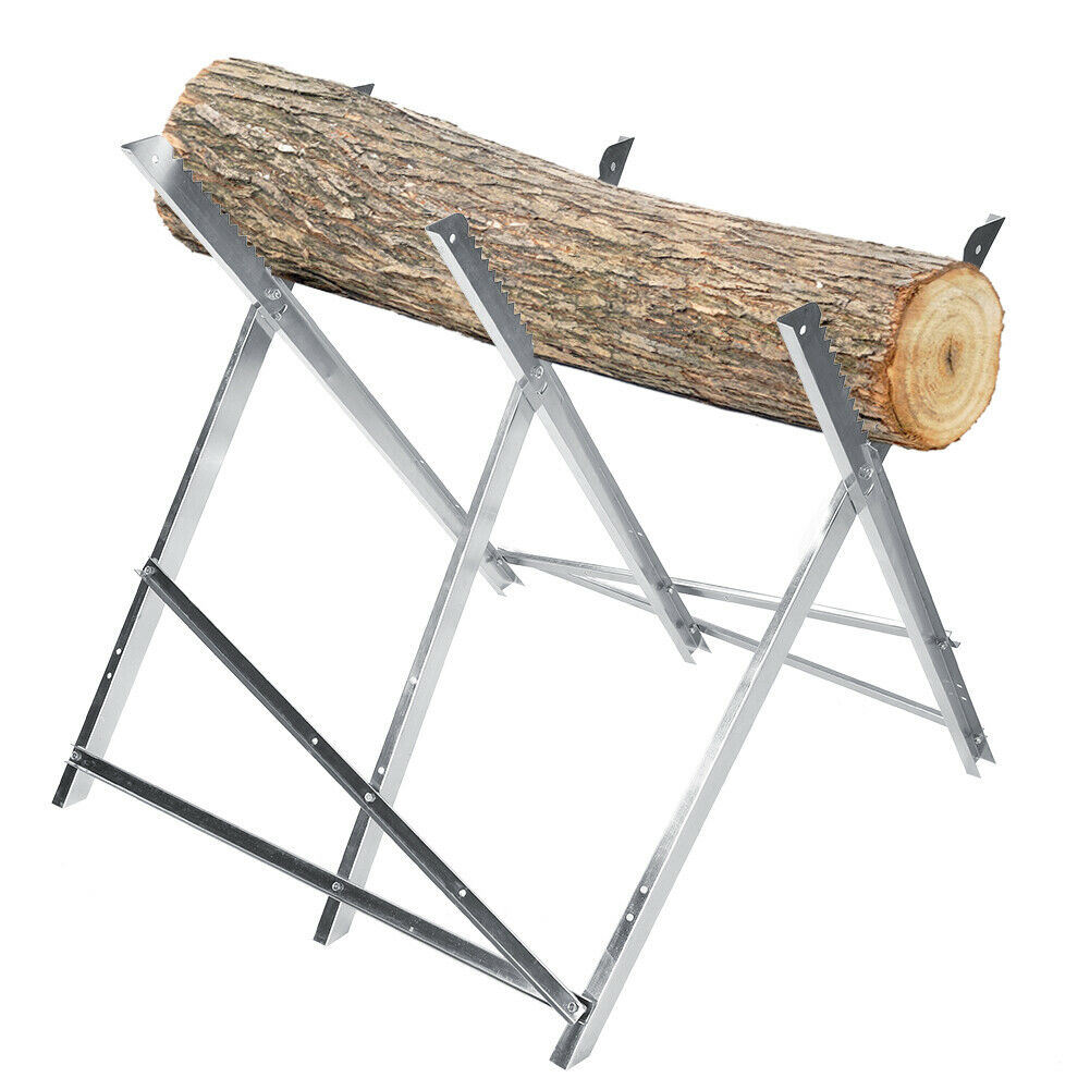 Sensational China Saw Horse Log Holder Wood Clamps Jaws For Work Bench Beatyapartments Chair Design Images Beatyapartmentscom