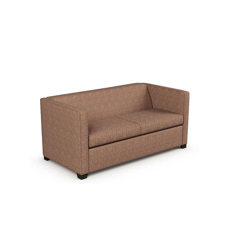 Holiday Inn Hotel Living Room Furniture