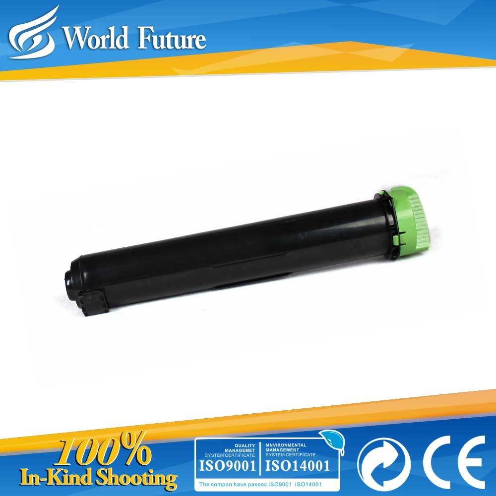 China Dq-Tu10j Toner Cartridge for Panasonic Dp1520p /1820p/8016p/8020e -  China Laser Toner Cartridge, Toner Cartridge