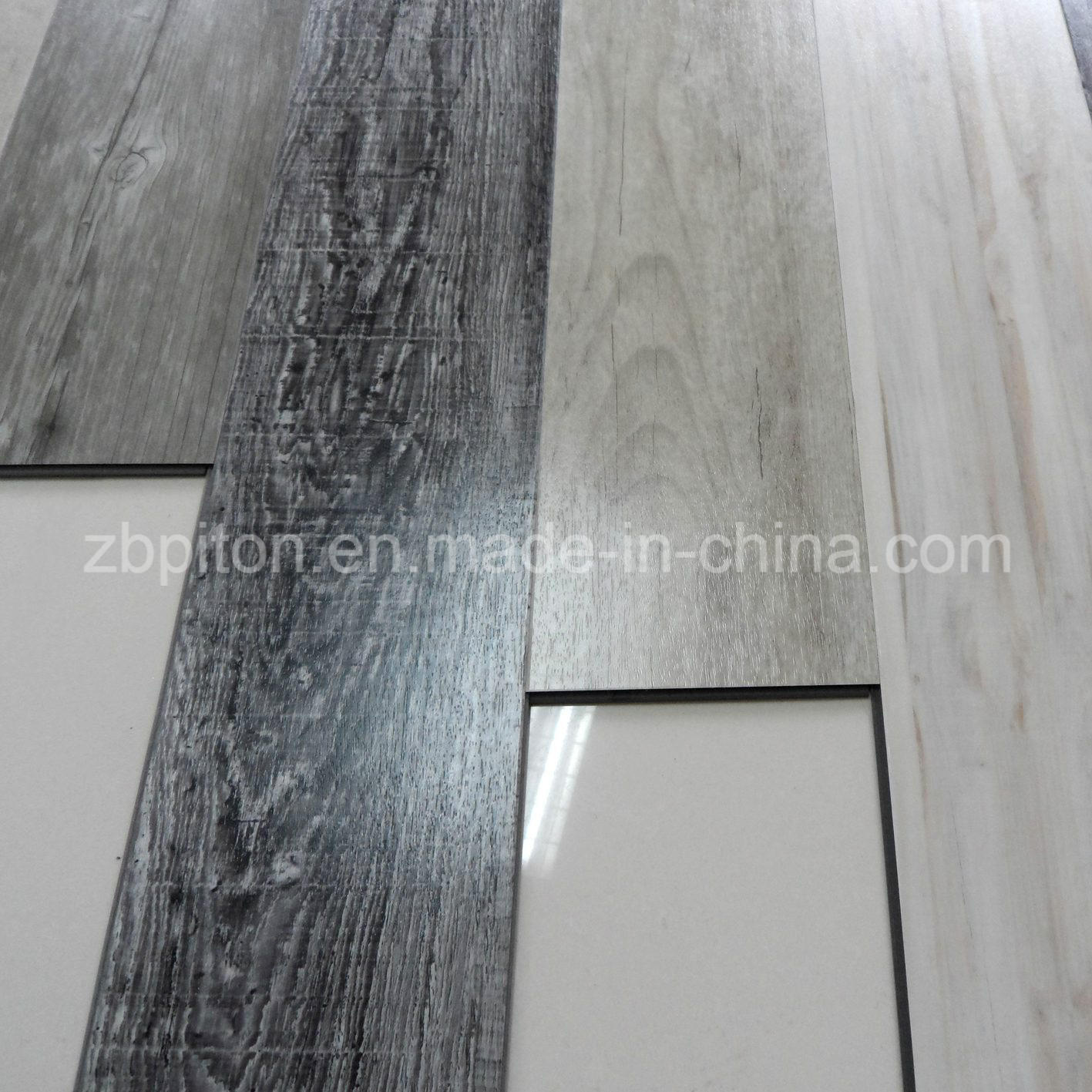 China wood look pvc floor tile in good quality and price photos wood look pvc floor tile in good quality and price dailygadgetfo Image collections