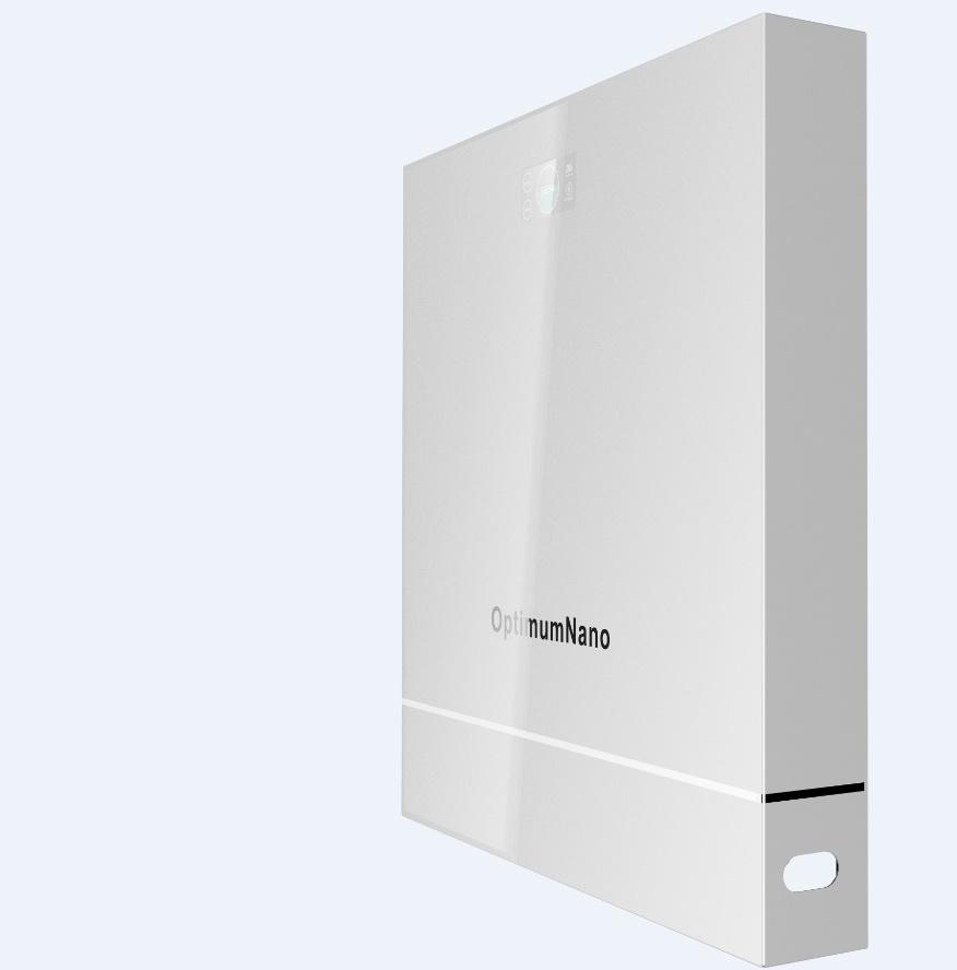 Tesla Powerwall 2 >> Hot Item Tesla Powerwall 2 Instead Lithium Battery Power Bank