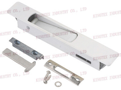 China Window Hardware of Window Sliding Lock - China Window
