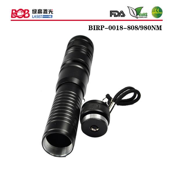 boblaser.en.made-in-china.com