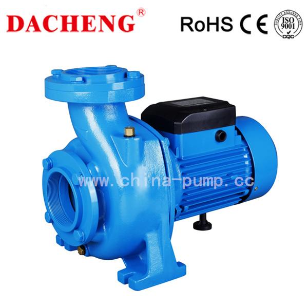 [Hot Item] Nice Price Nfm Series Impeller Pumps Centrifugal Pump