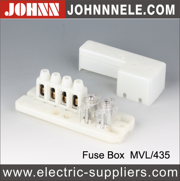 cylinder fuse box connector wiring diagram all data 2007 Dodge Charger Fuse Diagram china plastic fuse box fuse holder (mvl) china fuse box, fuse holder 08 dodge charger fuse box cylinder fuse box connector