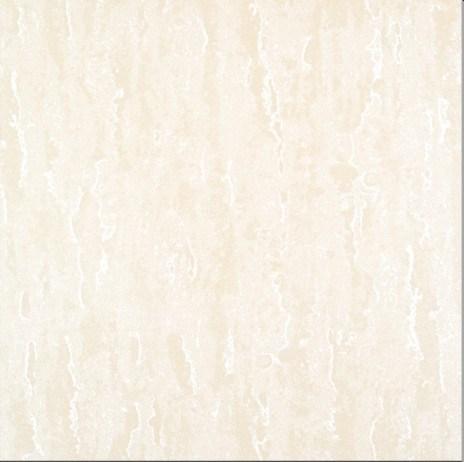 China Super Hot Sale Soluble Salt Ceramic Floor Tiles