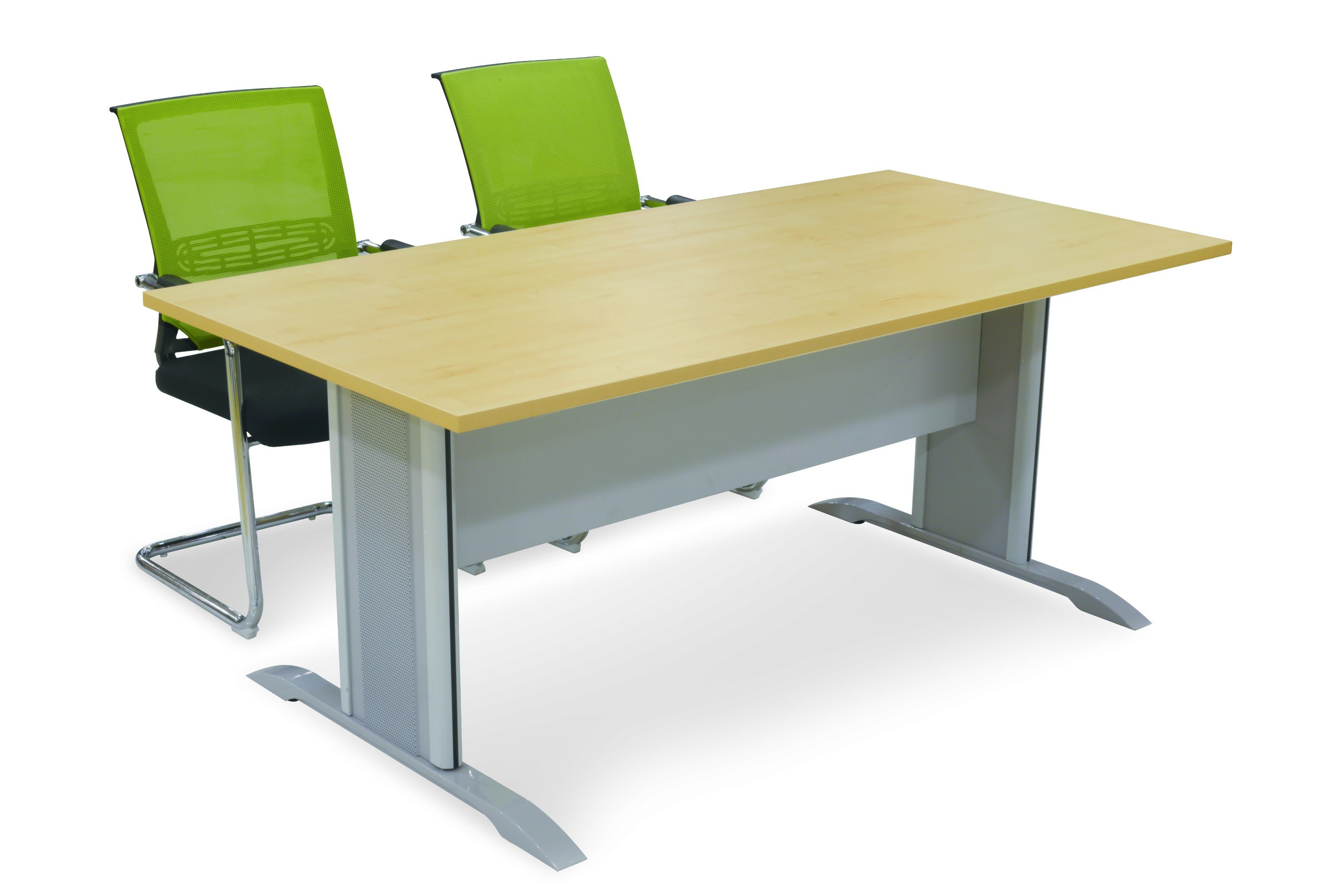office conference table design. China Modern Office Meeting Table, Hot Sale Conference Table Design - Desk
