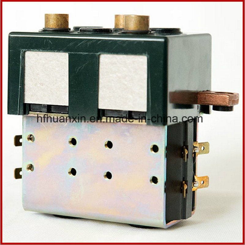 General Auto Parts >> China 80v Dc General Auto Parts Albright Contactor Dc 182b