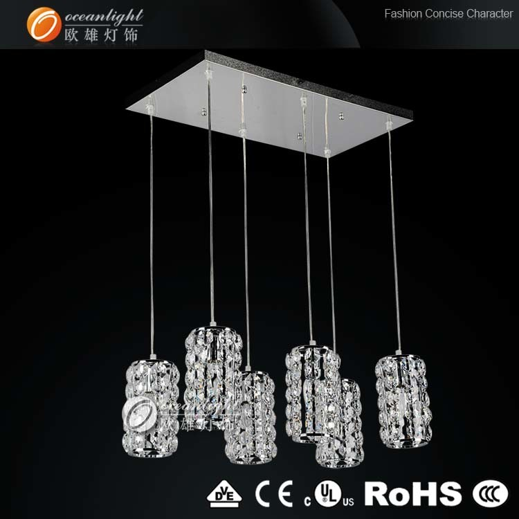 China Led Lighting Modern Manufacturers Zhongshan