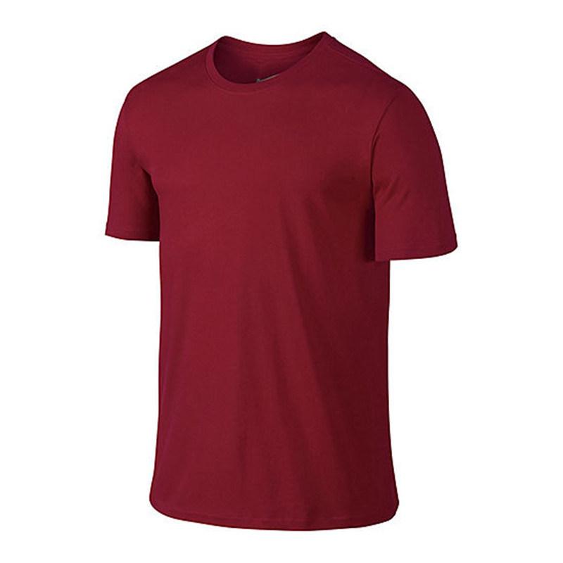 China Factory Merino Wool T-Shirt Outdoor Gym Wear Photos