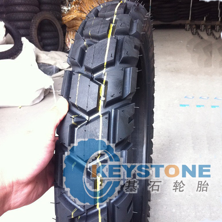 China Motorcycle Tyre Dual Sport Tire 80 90 17 90 90 17 120 90 17 China Motorcycle Tyre Motorcycle Tire