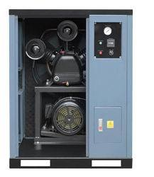 Silent Type Cabinet Air Compressor (SV 0.48)