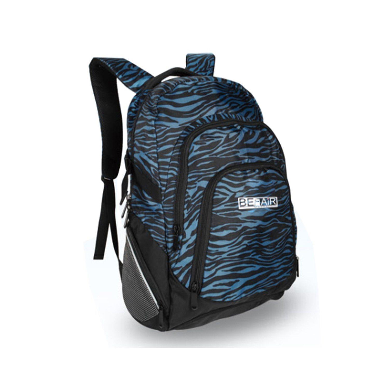China Cool Rucksack Backpacks For Men And Boys Lj 131047 China