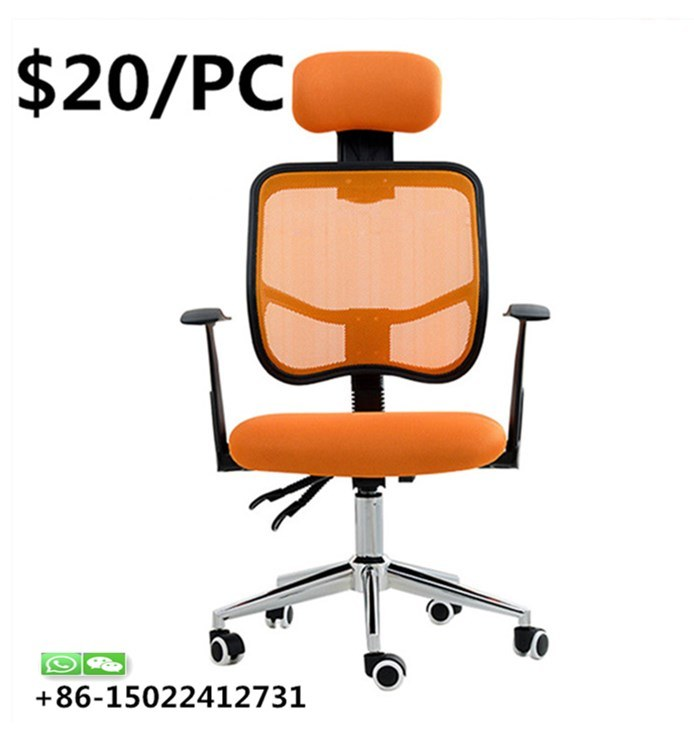 Wondrous Hot Item Wholesale New Design Best Price Furniture Office Chair Swivel Executive Caraccident5 Cool Chair Designs And Ideas Caraccident5Info