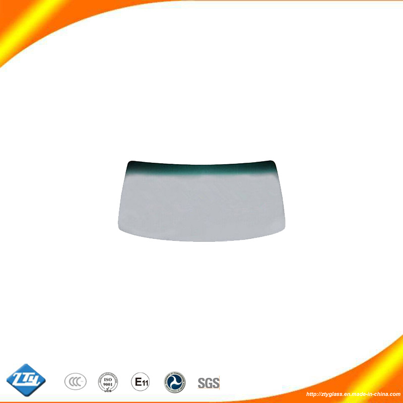 Laminate Front Windscreen for Toyota Landcruiser Auto Glass