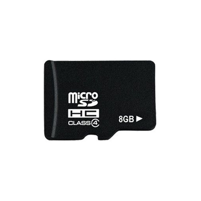 Mobile Phone Micro SD Memory Card 1GB 2GB 4GB 8GB 16GB 32GB 64GB pictures & photos