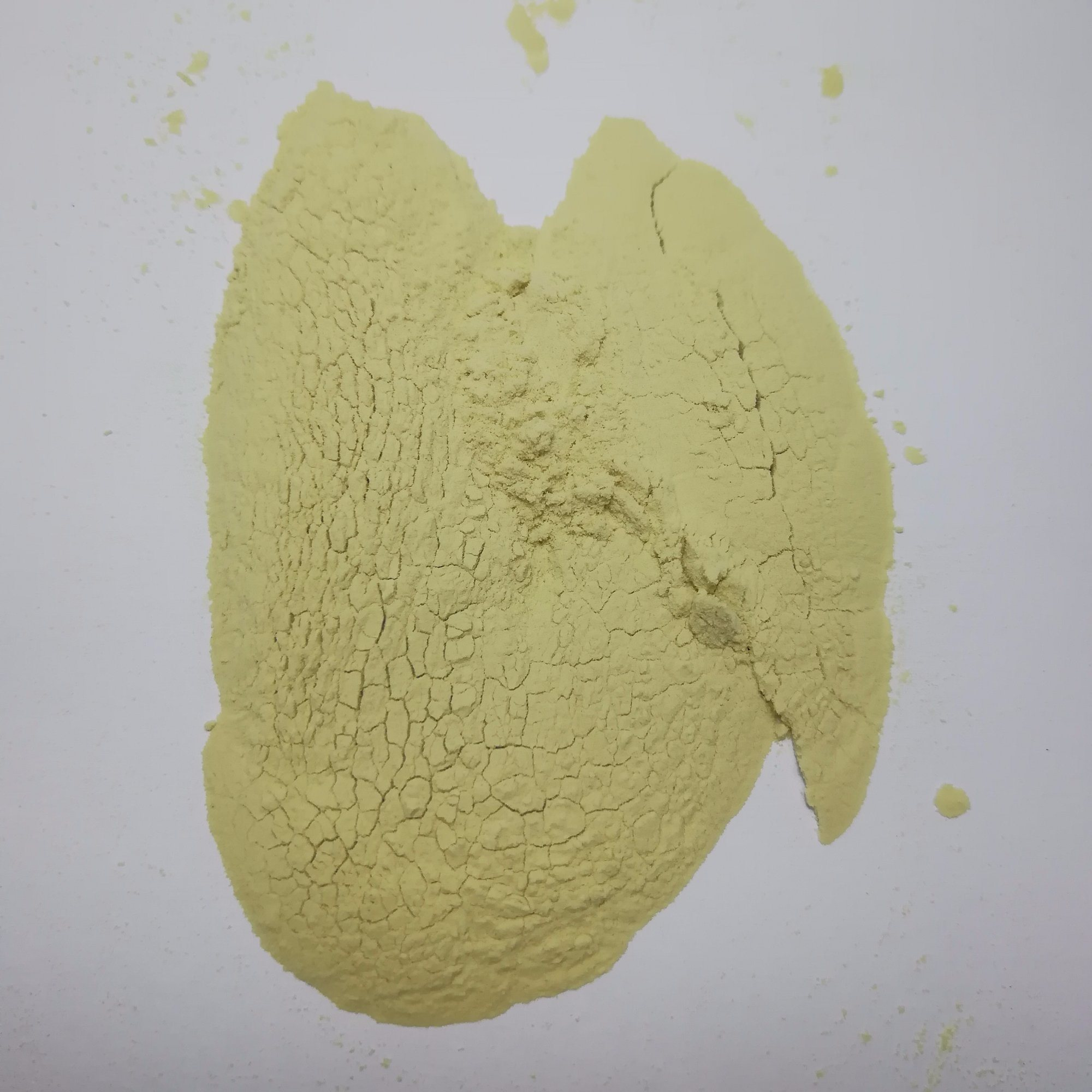 High Quality Chlorella Extract Powder for Cosmetic pictures & photos