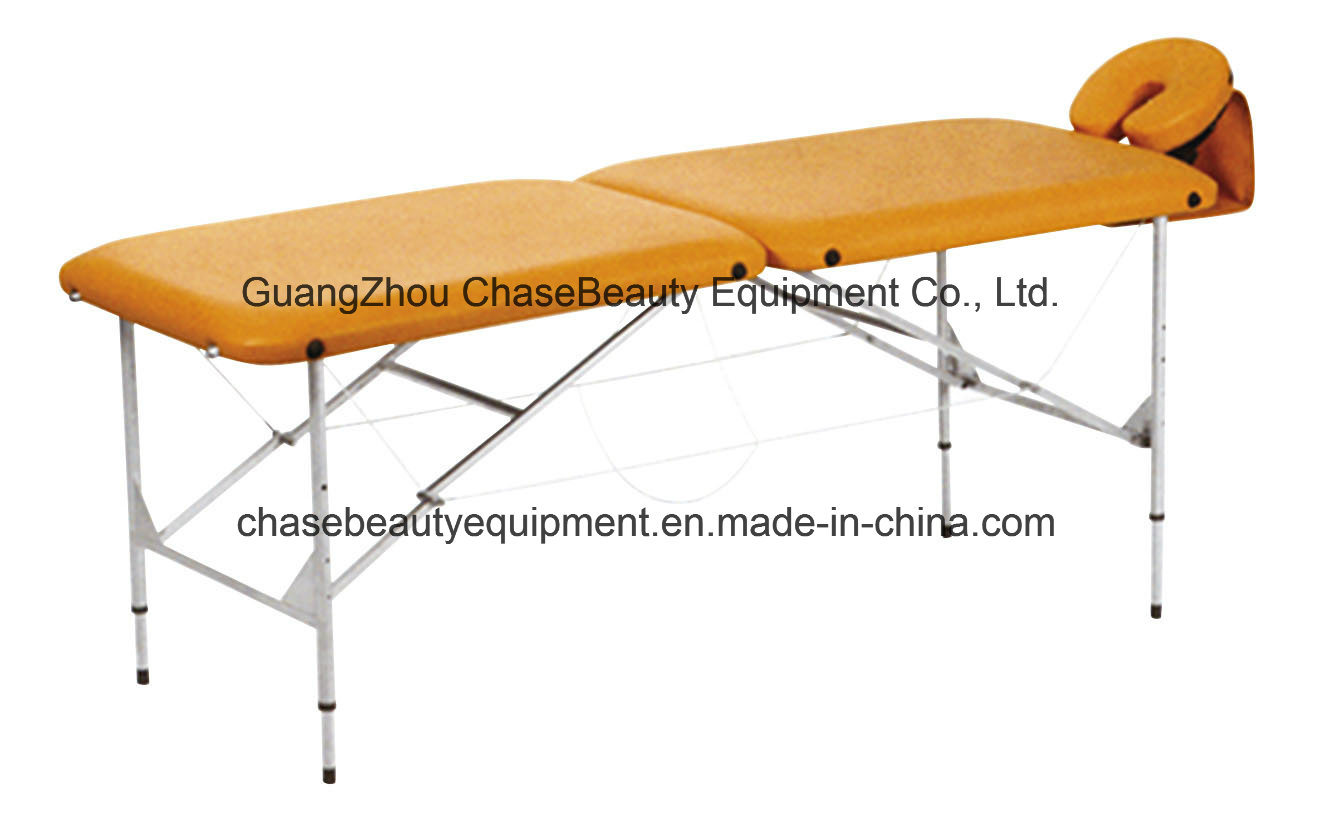 sale product table mb ebgmrhztgypv luxury china for bed portable massage