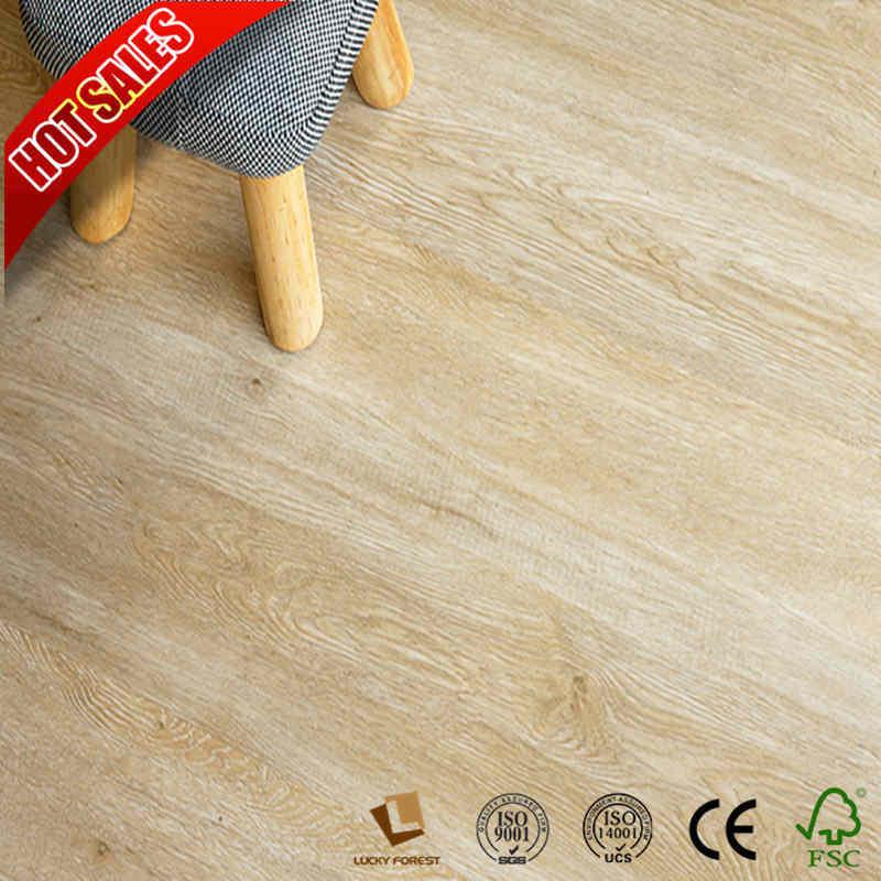 China Ac3 Ac4 Balterio Laminate Flooring Uk 8mm 8 3mm Pvc Floor Vinyl