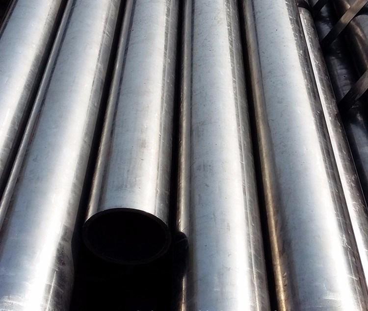 [Hot Item] Cold Formed Steel Sheet Piling/Steel Piling/Sheet Pile