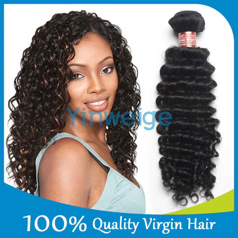 China Wholesale Best Selling Different Types Of Curly Human Hair
