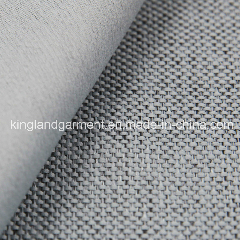 f1ad3e1765bb images of Polyester Inherently Fire Flame Retardant Fireproof Linen Look  Blackout Fabric