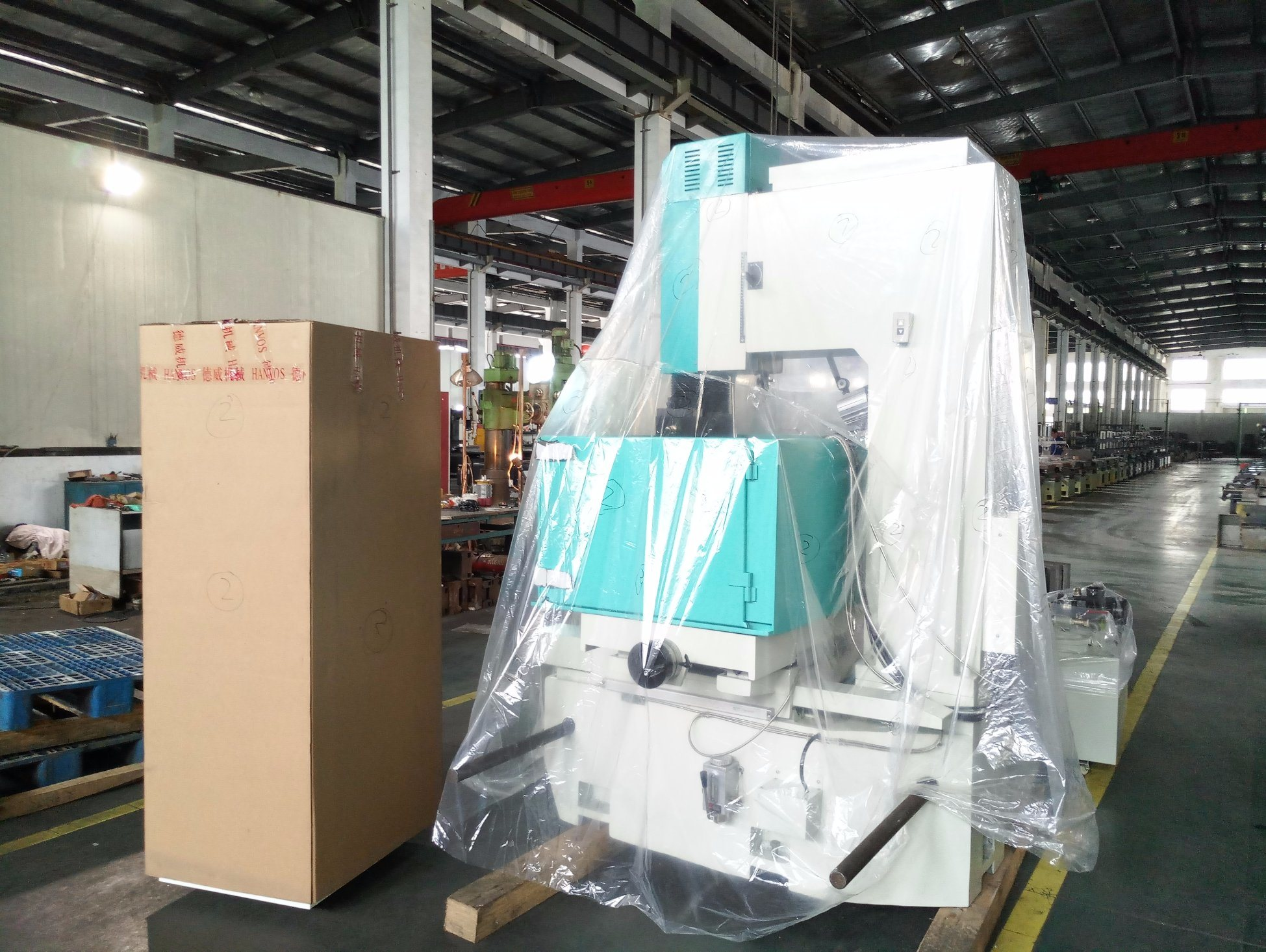 China Eco Friendly Scrap Copper Wire Stripping Machine Photos ...