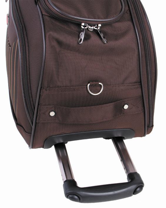 ab4b3f8b47ab Travel Luggage Set Duffle Bag 19