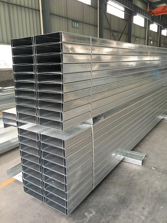 Wandplank 250 Cm.China 60 250 Cm Width C Purlin Fro Steel Struction Photos Pictures