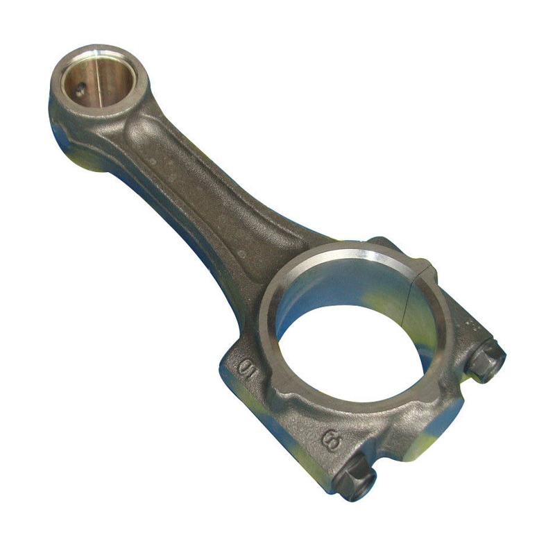 Kubota Connecting Rod