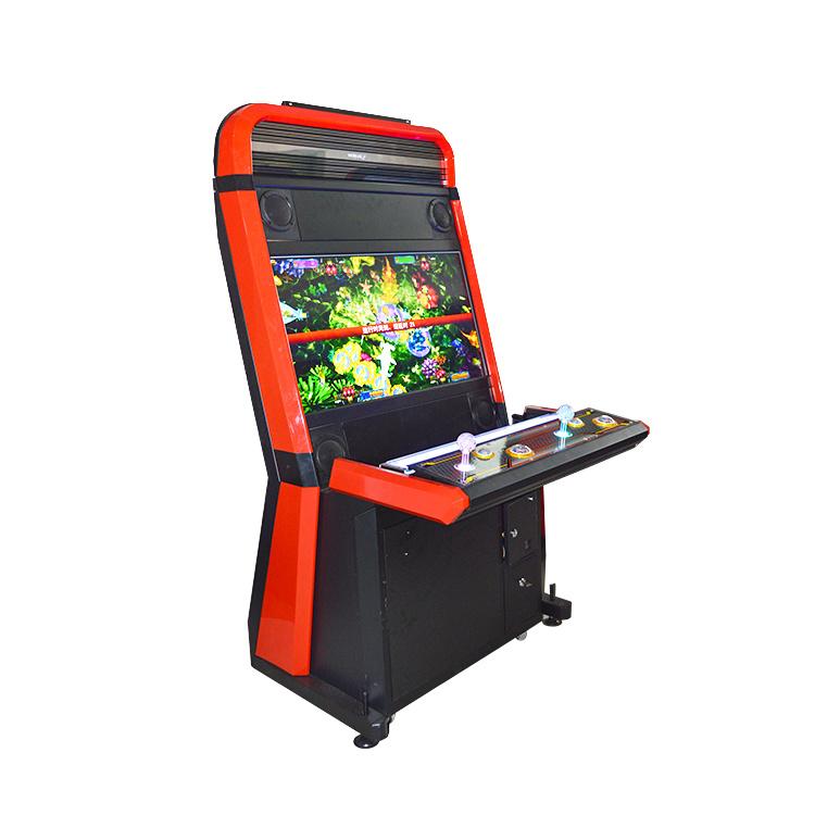 Image result for Video Arcade Machine (Arcade Cabinet)