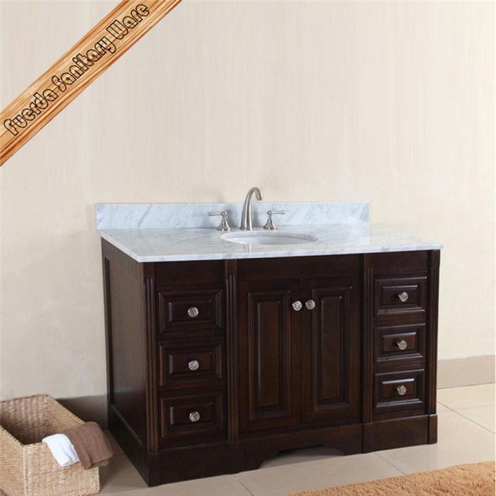 Transitional Bathroom Vanity Bath