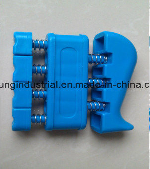 Yutung Injection Mould for Plastic Products Design