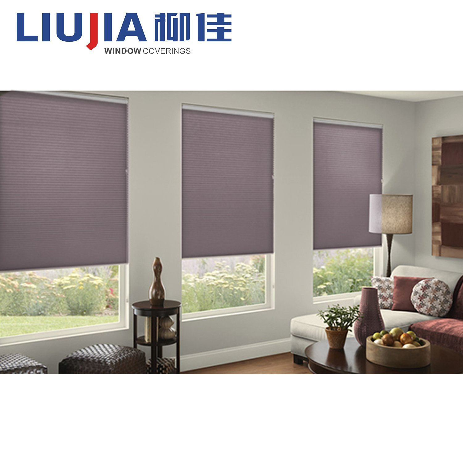 tree window white shops christmas cellular product xxx cordless andthat do shade blinds